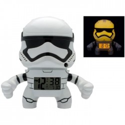 Réveil Star Wars Stormtrooper