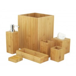 MK Bamboo LONDON – Set...
